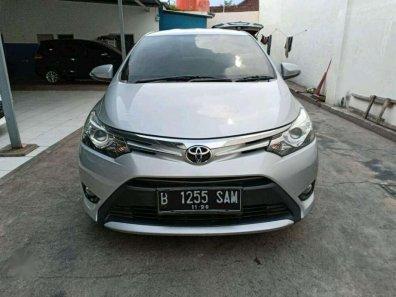 Butuh dana ingin jual Toyota Vios G 2015-1