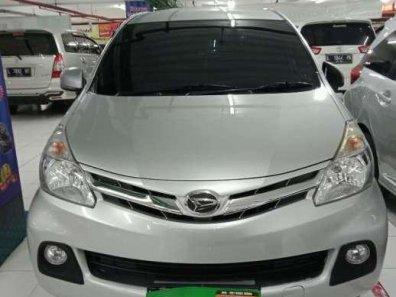 Jual Daihatsu Xenia 2013 termurah-1