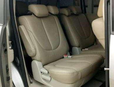 Jual Mazda Biante 2013, harga murah-1