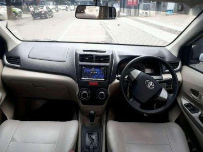Jual Toyota Avanza 2014 termurah-1