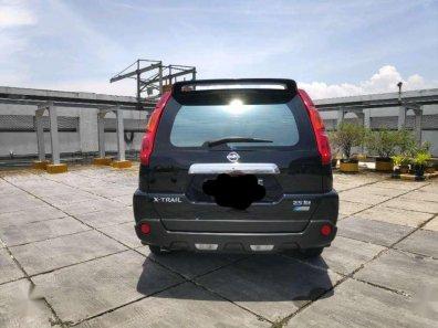Jual Nissan X-Trail 2.5 kualitas bagus-1