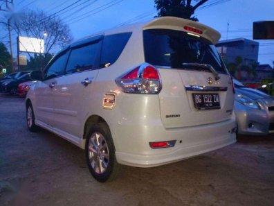 Jual Suzuki Ertiga 2013 kualitas bagus-1