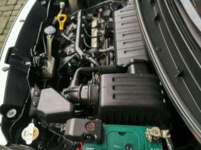 Jual Kia Picanto 2012 kualitas bagus-1