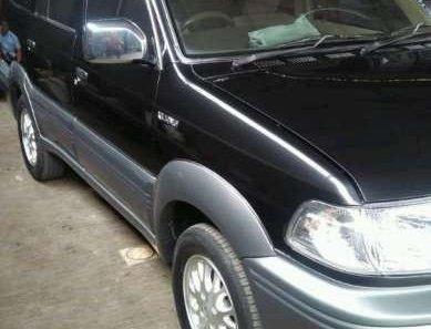 Jual Toyota Kijang 2004 kualitas bagus-1