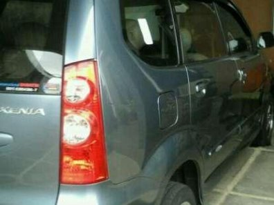 Jual Daihatsu Xenia 2010 kualitas bagus-1