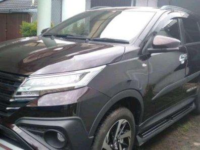 Toyota Rush TRD Sportivo 2018 SUV dijual-1