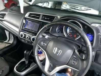 Butuh dana ingin jual Honda Jazz RS 2015-1