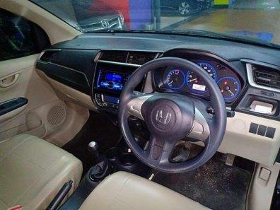 Jual Honda Mobilio E 2017-1