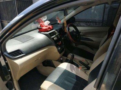 Jual Daihatsu Xenia M DELUXE 2012-1