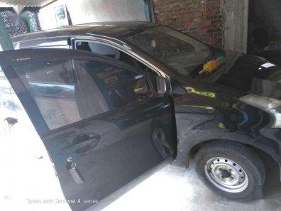 Daihatsu Xenia M 2013 MPV dijual-1