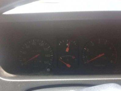 Jual Toyota Kijang 1997 termurah-1