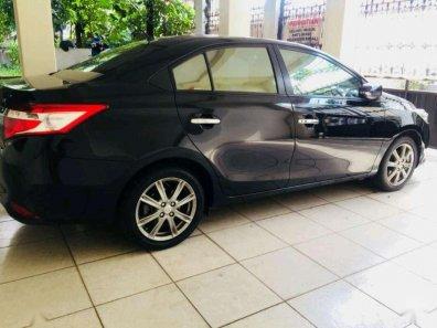 Butuh dana ingin jual Toyota Vios G 2013-1