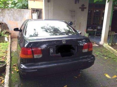 Honda Civic 2 1997 Sedan dijual-1