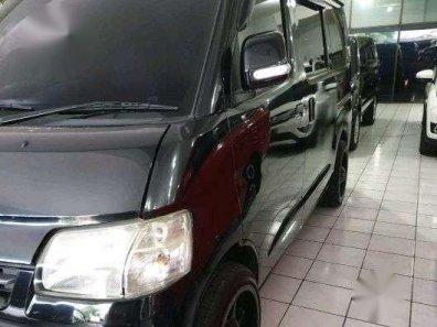 Jual Daihatsu Gran Max 2013, harga murah-1