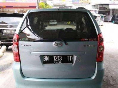 Jual Daihatsu Xenia 2006, harga murah-1