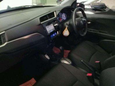 Jual Honda BR-V E Prestige 2016-1