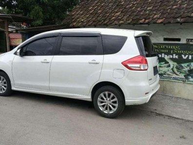 Jual Suzuki Ertiga GL SPORTY 2014-1