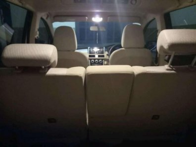 Jual Mitsubishi Xpander 2018, harga murah-1