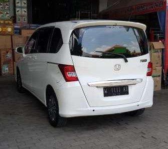 Jual Honda Freed PSD 2014-1