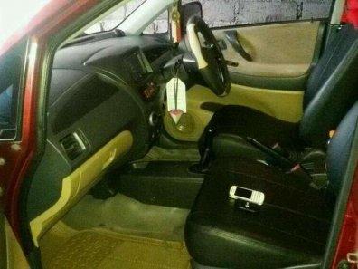 Suzuki Aerio  2003 Hatchback dijual-1