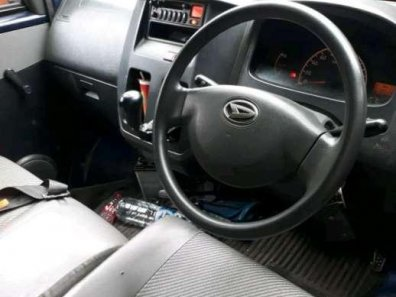 Butuh dana ingin jual Daihatsu Gran Max Box 2011-1
