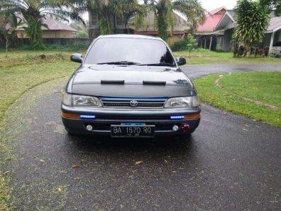 Jual Toyota Corolla 1993, harga murah-1