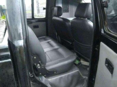 Jual Toyota Hilux  kualitas bagus-1