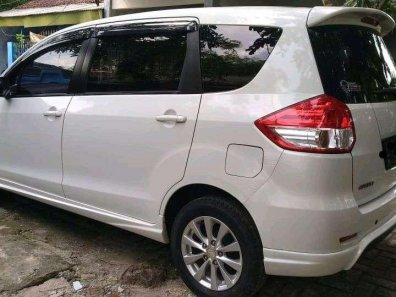 Butuh dana ingin jual Suzuki Ertiga GL 2014-1