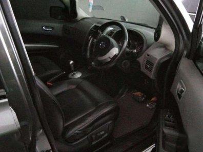 Jual Nissan X-Trail 2009 kualitas bagus-1