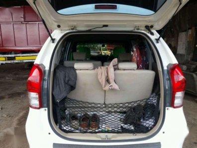 Jual Toyota Avanza 2014 kualitas bagus-1