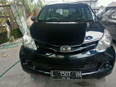 Jual Daihatsu Xenia 2012, harga murah-1