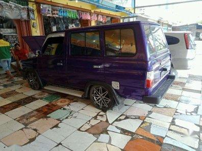Jual Toyota Kijang  kualitas bagus-1