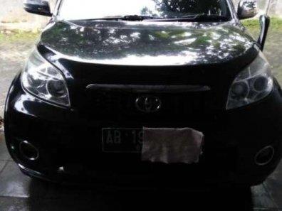 Jual Toyota Rush S 2011-1