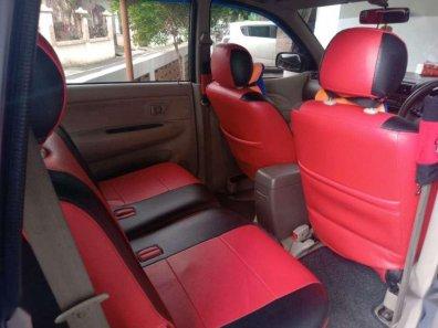 Butuh dana ingin jual Toyota Avanza G 2010-1