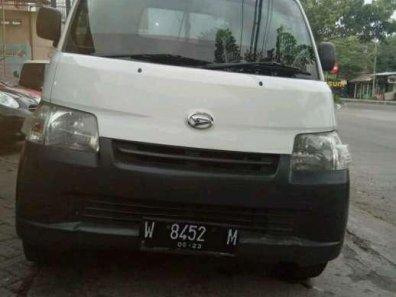 Jual Daihatsu Gran Max Pick Up 2013, harga murah-1