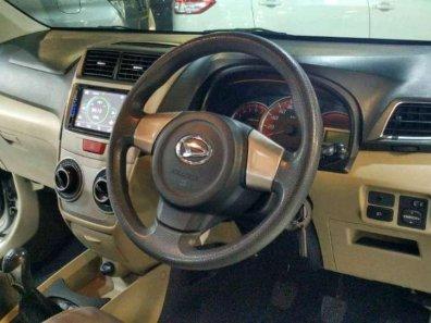Jual Daihatsu Xenia 2013, harga murah-1