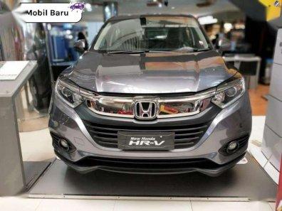Jual Honda HR-V 2018 termurah-1