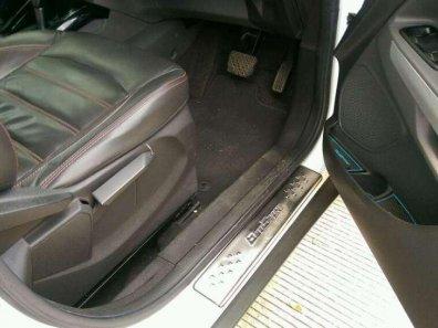 Jual Ford EcoSport Titanium 2014-1