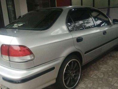 Jual Honda Civic 2.0 1997-1
