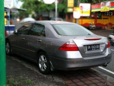 Jual Honda Accord VTi-L ES kualitas bagus-1
