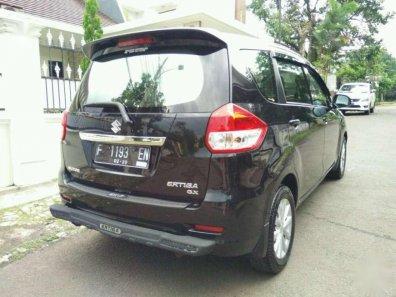 Jual Suzuki Ertiga GX 2014-1