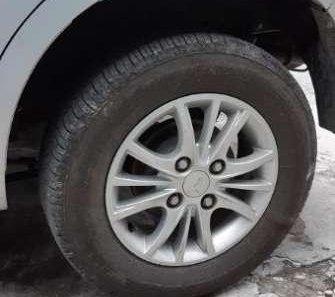 Butuh dana ingin jual Daihatsu Xenia R 2013-1