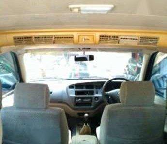 Jual Toyota Kijang 2003, harga murah-1