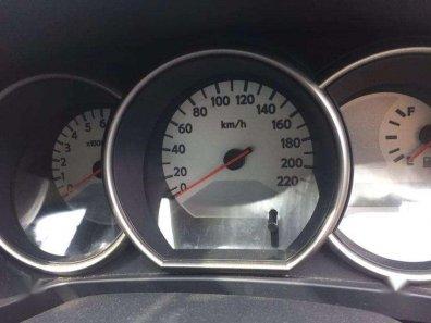 Butuh dana ingin jual Nissan Livina X-Gear 2012-1