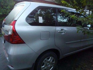 Jual Daihatsu Xenia 2016 termurah-1