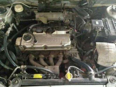 Jual Mitsubishi Lancer GLXi 1997-1