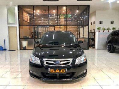 Jual Subaru Exiga 2011 kualitas bagus-1