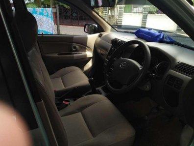 Daihatsu Xenia Xi SPORTY 2009 MPV dijual-1