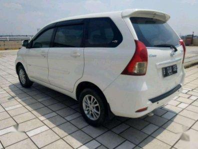 Jual Daihatsu Xenia R kualitas bagus-1
