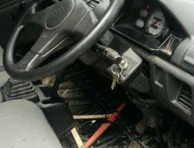Butuh dana ingin jual Suzuki Carry Pick Up  2012-1